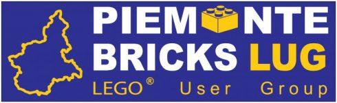 Piemonte Bricks